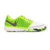 Футзалки Nike FC247 Lunargato II 580456-137