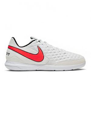 Футзалки Nike Tiempo Legend VIII Academy IC AT6099-061