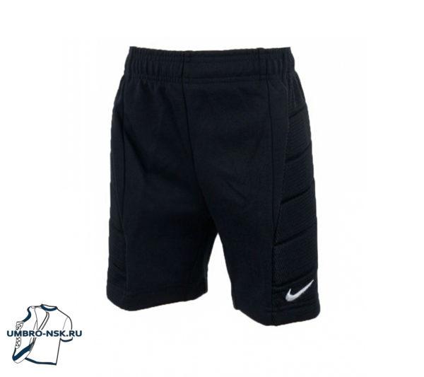 Шорты вратаря Nike Padded 184564-010