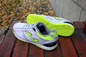 Как подобрать футзальную обувь