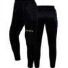 Детские вратарские брюки Kelme K15Z408LC