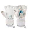 Перчатки для мини-футбола HO Soccer Gk Glove Futsal 051.0760