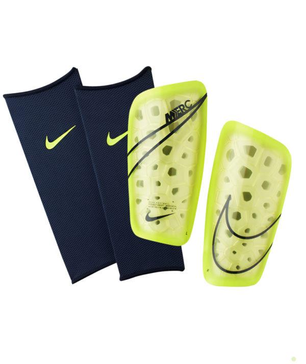 Щитки Nike Mercurial Lite GRD SP2120-704