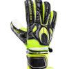 Перчатки HO Soccer Protek Tek Flat Gen 2 051.0635 (с защитой)