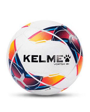 Мяч Kelme Vortex Hand Stitching 9886128-WR (Размер 5)