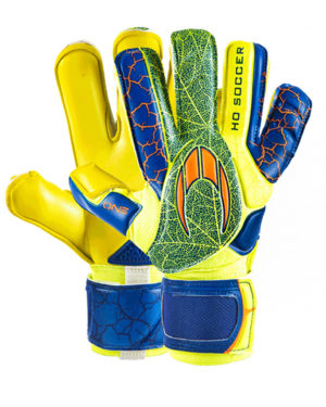 Перчатки HO Soccer One Kontakt Evolution 051.0812