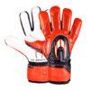 Детские перчатки HO Soccer Clone Phenomenon Negative Orange