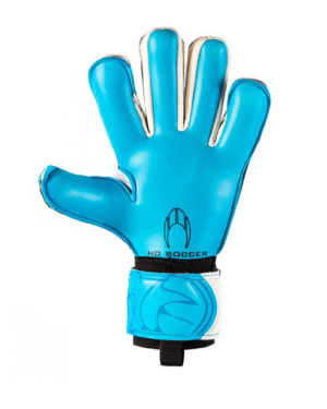 Перчатки Ho Soccer Premier Guerrero Hybrid Roll/Negative 051.0810