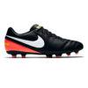 Бутсы Nike Tiempo Rio III FG 819233-018