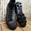 Детские бутсы Nike Phantom III Academy DF FG AH7287-001 JR
