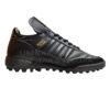 Шиповки Adidas Mundial Team TF Чёрные