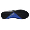 Футзалки Nike Phantom Vision Academy IC AO3225-004 SR