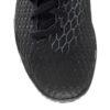 Футзалки Nike Hypervenom 3 Club IC AJ3808-001