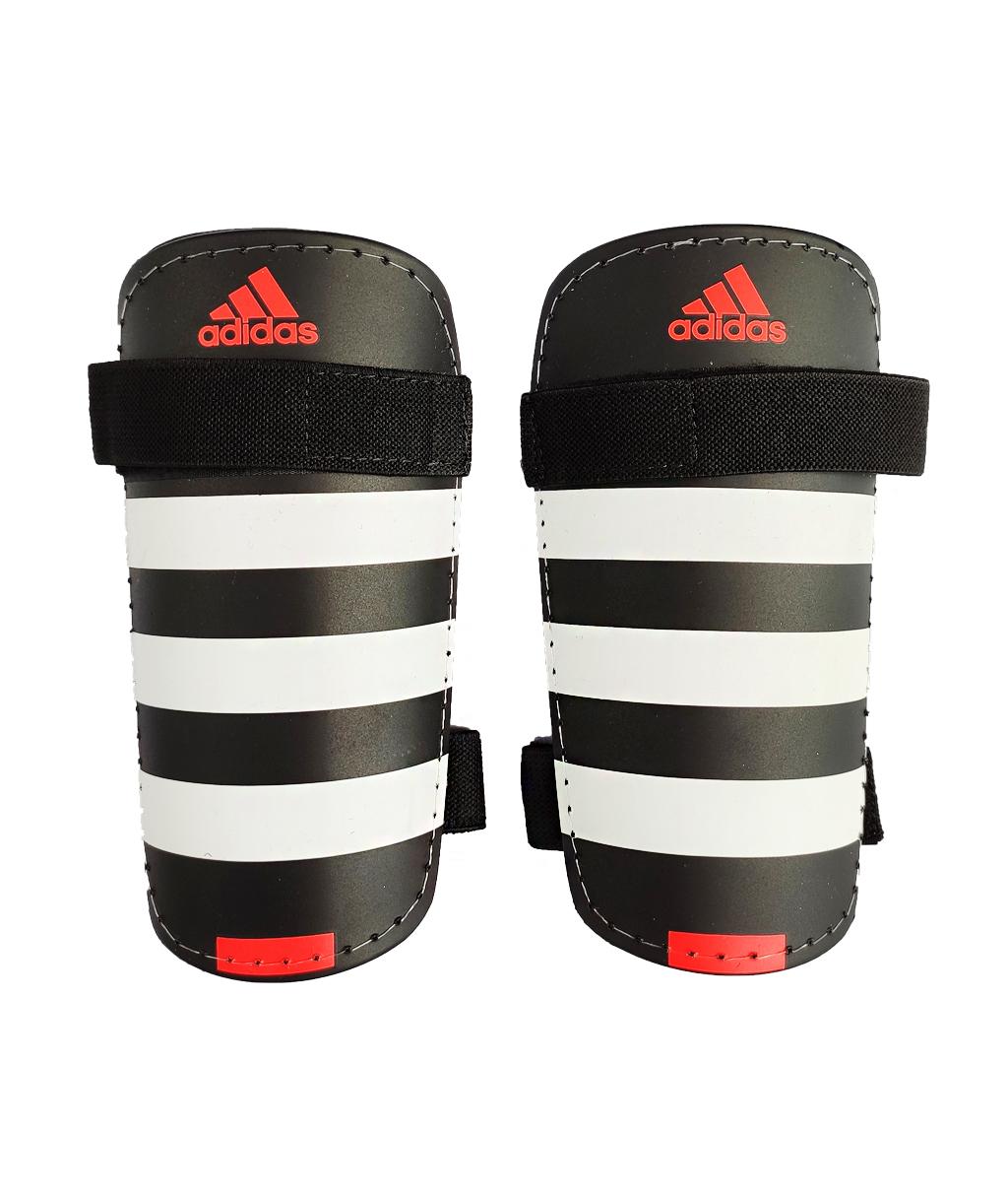 Купить Футбольные щитки AdidasEverLite AP7033 в Новосибирске