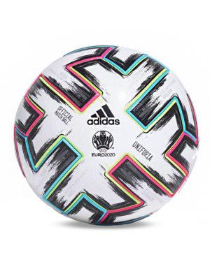 Мяч Adidas Uniforia PRO Euro 2020 FH7362 (Размер 5)