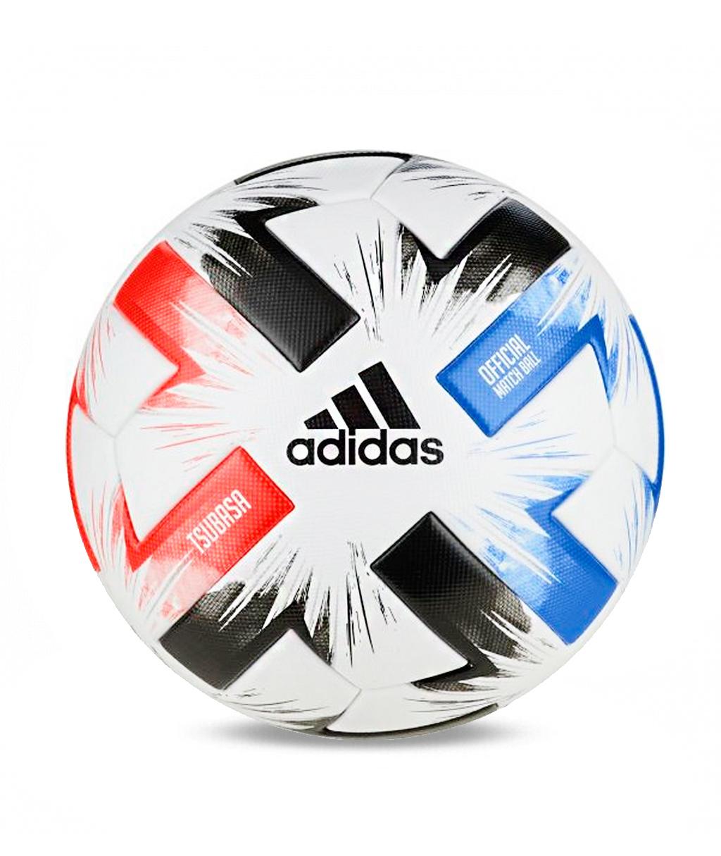 Купить Мяч Adidas Tsubasa Pro FR8367 (Размер 5)