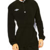 Тренировочная олимпийка Umbro IFT Training Top 360510-681