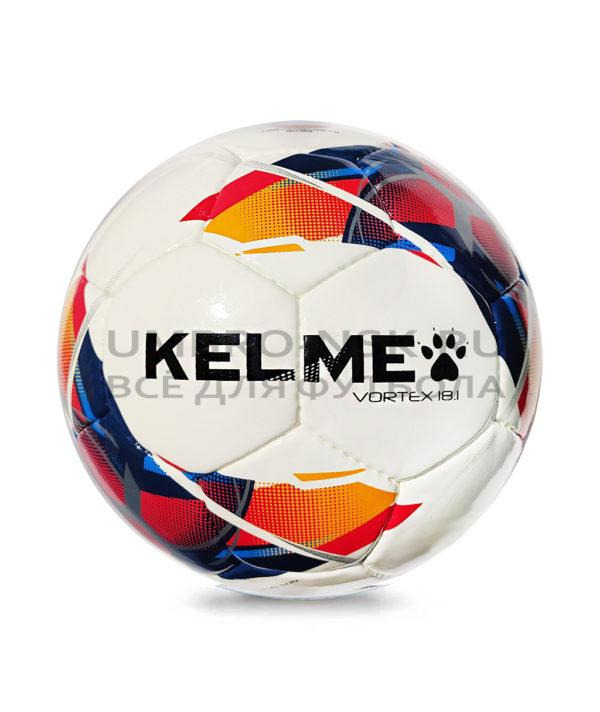 Мяч Kelme Vortex Hand Stitching 9886129-423 (Размер 5)