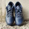 Кроссовки Umbro Runner Leather 85559U-Y70