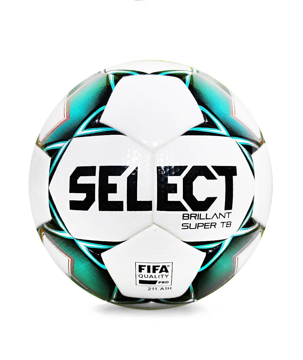 Мяч Select Brillant Super FIFA TB 810316